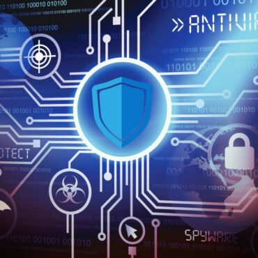 The best free antivirus 2021: Keep your PC safe without spending a dime