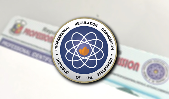 IATF approves conduct of July to September 2021 licensure exams