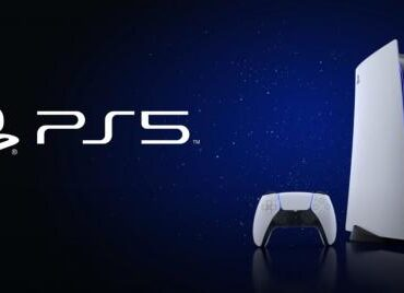 PS5 System Update Improves Dualsense Controller Stability