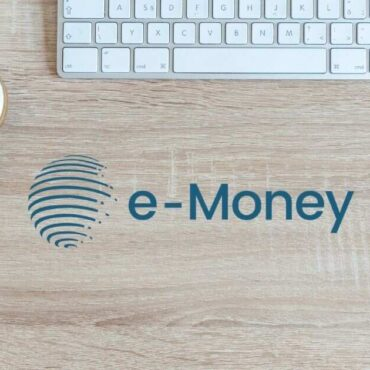 e-Money to Reward Users Better With New Update