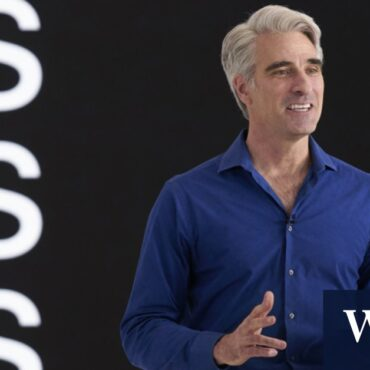 Level of malware on Mac unacceptable, says Apple VP in Epic trial