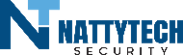 NattyTech- Cybersecurity Resources